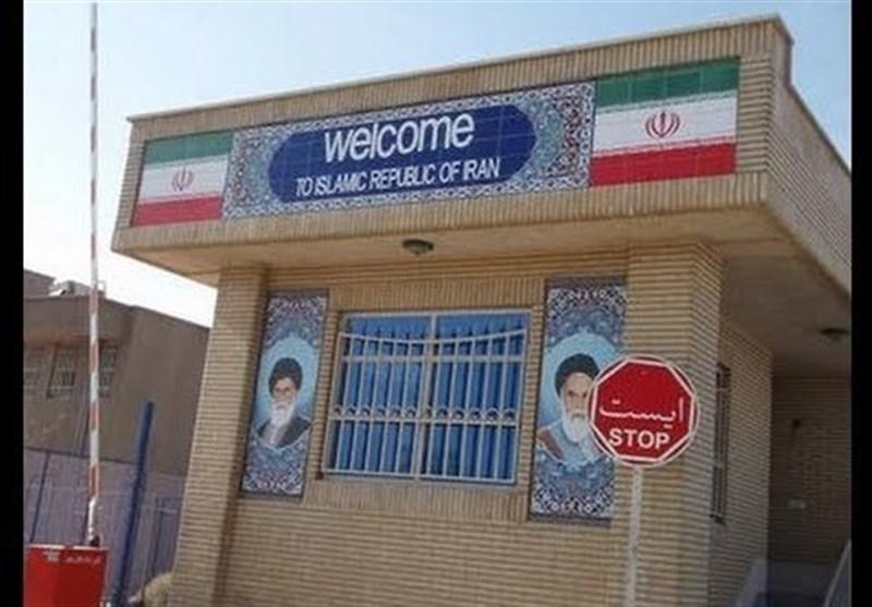 پاک ایران سرحد دوبارہ کھل گئی