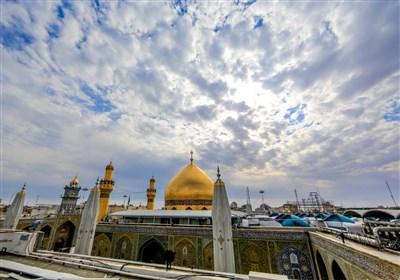 کوچکترین حرم مطهر ائمه به بزرگترین پروژه عمرانی ـ مذهبی جهان اسلام تبدیل شد