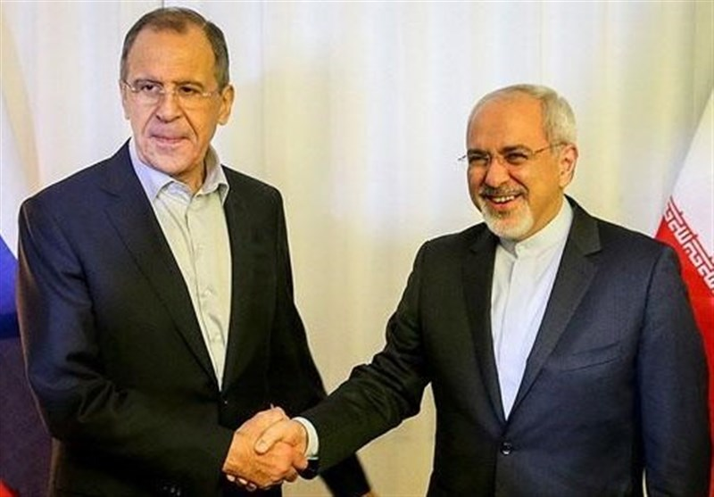 Moscow Reiterates 'Decisive Commitment' to JCPOA