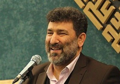 حدادیان: آنقدر صبور نیستیم که برای تجلیل از سردار سلیمانی تا بعد از شهادتش صبر کنیم