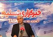 ماهانه 125 میلیارد تومان مستمری در استان کرمان پرداخت میشود