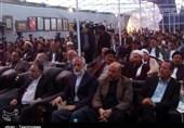 گشایش نمایشگاه فرهنگی ایران در کابل + عکس و فیلم