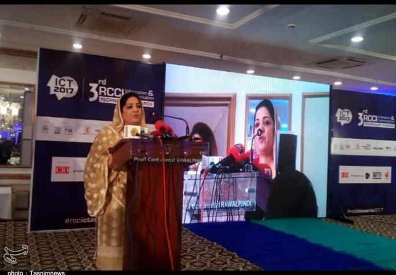پاکستان؛ جنوبی ایشیا کا 5 جی سروس کا تجربہ کرنے والا پہلا ملک