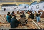گلستان| رویکرد برنامههای فرهنگی در دانشگاههای آزاد کشور مسجدمحور است