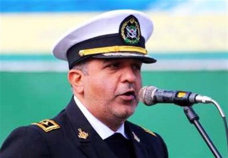 ارتش توانایی دفاع از منافع ایران در تمامی نقاط دنیا را دارد