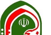 بسیج اصناف استان البرز برای کنترل گرانفروشی به میدان آمد