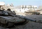 سوریا: بدء سریان الهدنة فی مناطق خفض التصعید مع بعض الخروقات