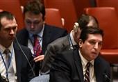 انتصاب نماینده ویژه روسیه در حل و فصل مناقشه خاورمیانه