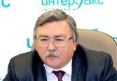 مسکو: سازمان منع گسترش سلاحهای شیمیایی فریبکاری میکند