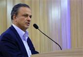 واگذاری حفظ منابع طبیعی به معینهای اقتصادی در استان کرمان آغاز شده است