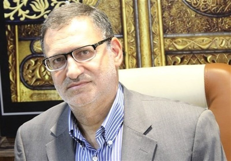 Iranian Official to Visit Saudi Arabia for Hajj Preparations