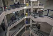 آغاز ساخت پارکینگهای «شخصی» در پایتخت توسط شهرداری