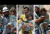 رای گیری شورای امنیت درباره تمدید ماموریت بازرسان شیمیایی در سوریه