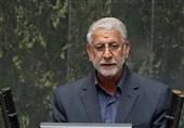 درخواست یک نماینده مجلس برای برخورد با مفسدان اقتصادی