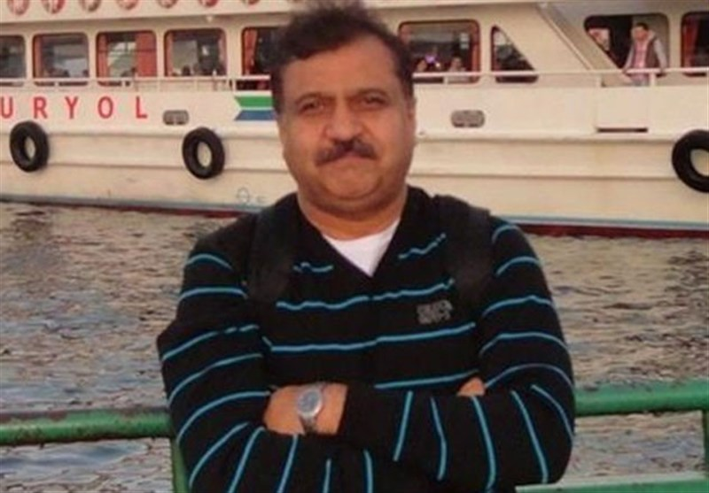 پاک فوج کے ریٹائرڈ کرنل کو بھارتی خفیہ ایجنسی نے اغواء کیا پاکستانی میڈیا کا دعویٰ