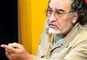 مهدی کلهر: جریانی از همان ابتدا قصد حذف انقلاب از سینما را داشت/ به فرمان امام خمینی فیلمبردار به جنگ فرستادم