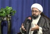 امریکہ کے بارے میں ایران کی پالیسی پاکستان کیلئے بہترین نمونہ/ ایرانی قونصلیٹ میں زائرین کیلئے مشکلات کی تصدیق