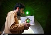 خرمآباد|مراسم اعتکاف در 158 مسجد استان لرستان برگزار میشود
