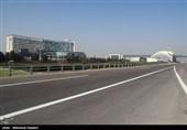 موافقت نمایندگان با تحقیق و تفحص از شهر فرودگاهی امام خمینی (ره)