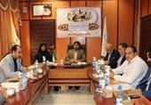 اعضای جدید کمیته و هیئتهای مختلف کشتی استان لرستان معرفی شدند