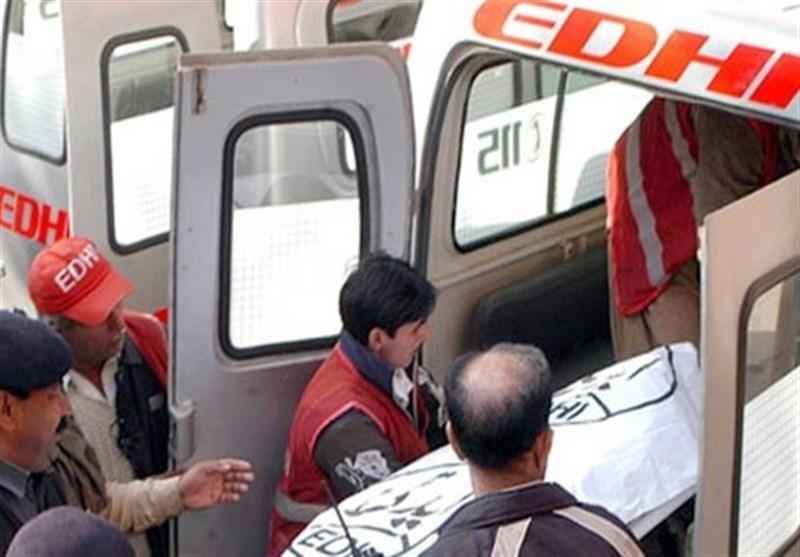 کوئٹہ میں ملک دشمن تکفیری دہشت گردوں کی فائرنگ، 2 شہید 1 زخمی