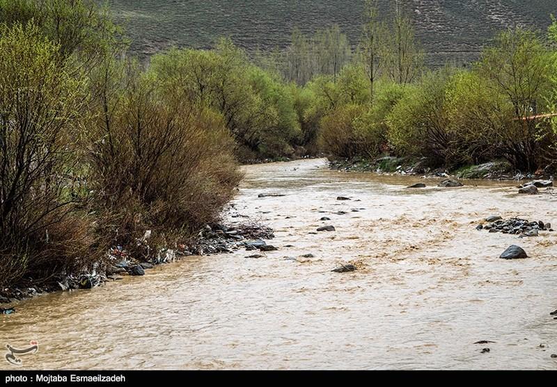 هنوز هیچکدام از 17 مفقود سیل آذرشهر پیدا نشدهاند