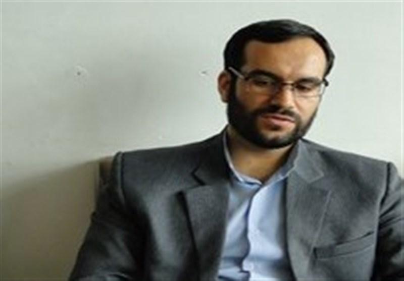 """بسیج دانشجویی """"کرسیهای آزاداندیشی"""" و """"تریبون آزاد"""" در همدان برگزار میکند"""