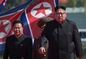 درگیری نظامی کره شمالی و آمریکا تا چه حد جدی است؟
