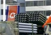 کره شمالی خواستار عدم اجرای تحریمهای شورای امنیت شد