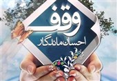 """انجمنهای """"یاوران وقف"""" در سطح خراسانرضوی راهاندازی شد"""