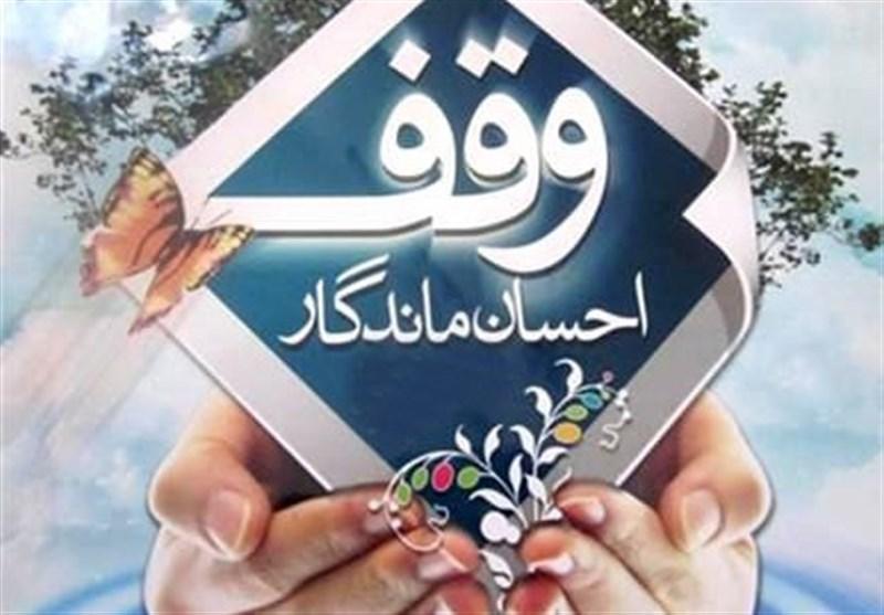 همدان| نوروز امسال 150 بسته حمایتی در نهاوند توزیع میشود