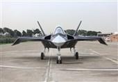 تدبیر فرمانده کل قوا برای تولید جنگنده بومی توسط وزارت دفاع