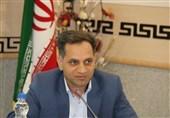 کرمان| 1286 پرونده تصرفات اراضی ملی در کرمان تشکیل شد