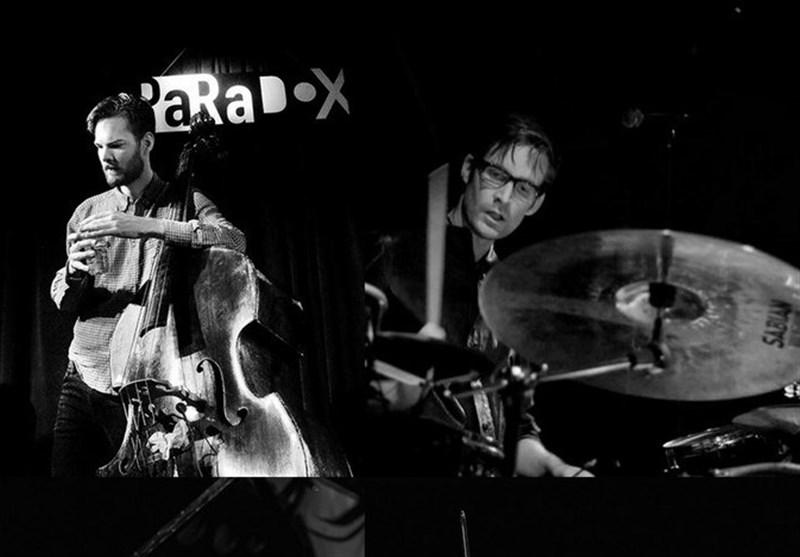 کوارتت «سبو» با چهرهی سرشناس موسیقی جَز کنسرت میدهد