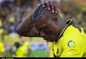 کولیبالی به فولاد خوزستان پیوست/ احتمال اضافه شدن یک بازیساز به تیم نکونام