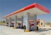 مصرف گاز CNG در چهارمحال و بختیاری 18.2 درصد افزایش یافت