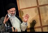 کارگردان مستندهای انتخاباتی حجت الاسلام رئیسی کیست؟