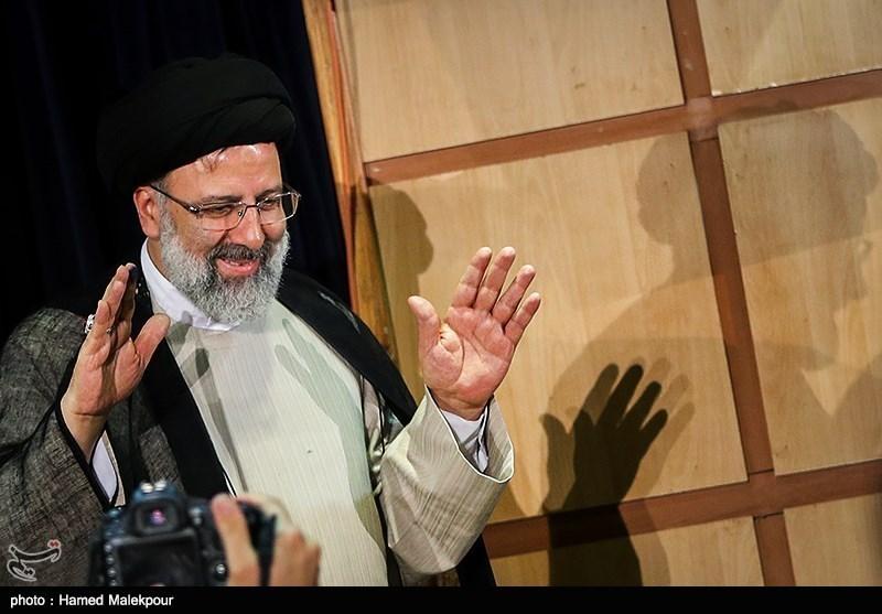 اعلام حمایت «حزب اسلامی رفاه کارگران» از رئیسی