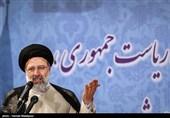 رئیس ستاد انتخاباتی حجتالاسلام رئیسی در استان سمنان معرفی شد