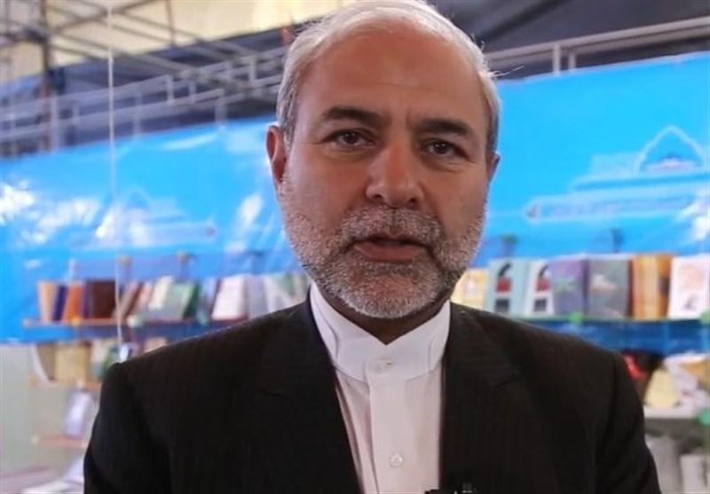 توجه به مشترکات فرهنگی در تقویت روابط ایران و افغانستان تاثیرگذار است + فیلم