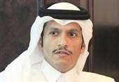 تم تأجیل خطاب أمیر قطر لإعطاء فرصة لجهود أمیر الکویت