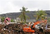Sri Lanka Confirms 100 Dead in Mudslides; 99 Missing