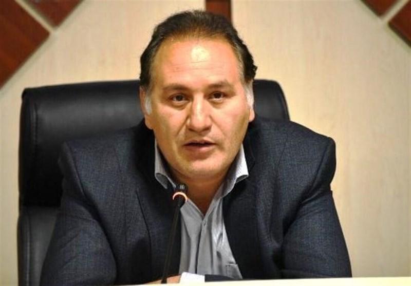 استان ایلام رتبه دوم حجم قراردادهای کشاورزی را در کشور دارد