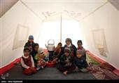 امدادرسانی در حوادث کشور بهدور از حواشی انتخابات