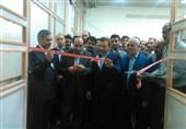 44 پروژه ارتباطی و مخابراتی در شهرستان فردوس افتتاح شد