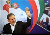 Iranian Presidential Candidate to Focus on Technology Firms for Job Creation