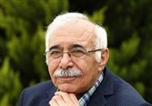 محمد علی بهمنی