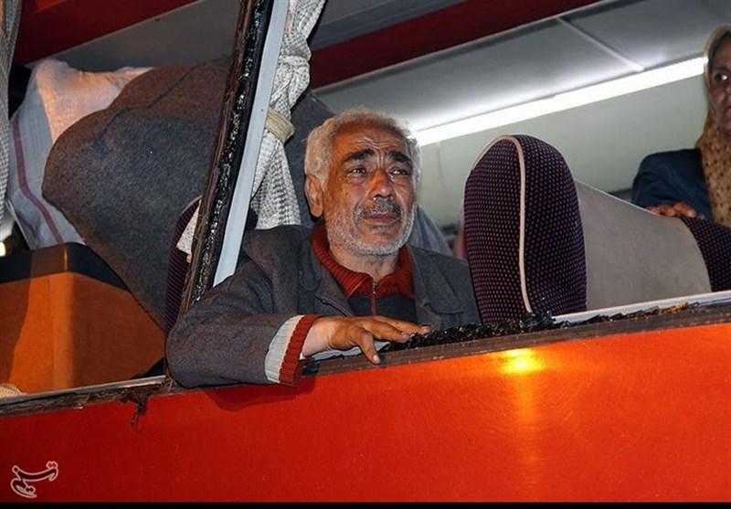 Mısırlı Politikacı: Türkiye, Suriye'de Terörü Destekliyor
