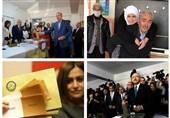 همهپرسی دوقطبی شدن جامعه ترکیه را نمایان کرد