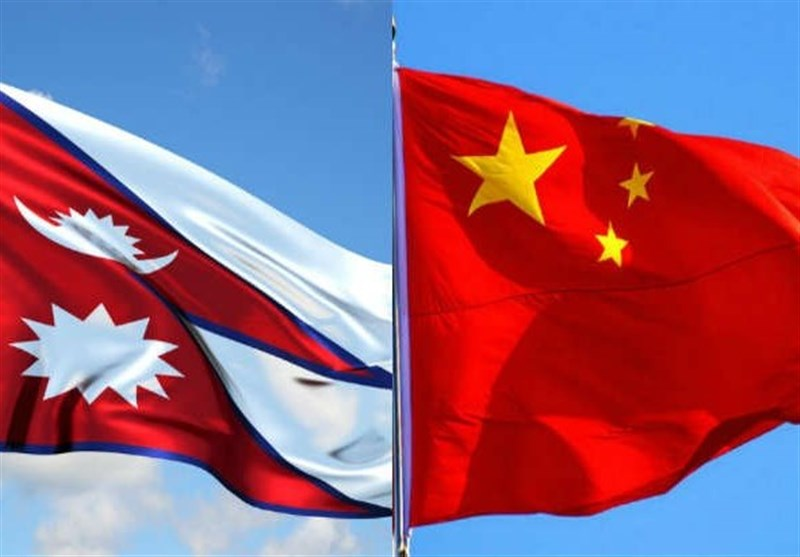 Nepal, China Begin First-Ever Joint Military Exercises